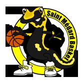 BasketSMB