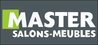 logo de master meubles