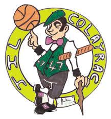 LOGO COLAYRAC