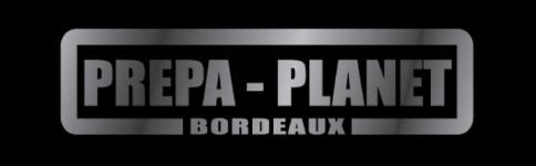 B-03- PREPA-PLANETE