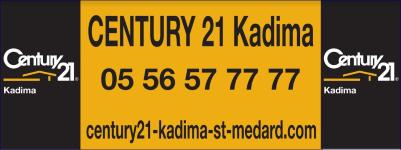 C-06-century-21-2