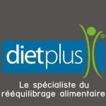 D-02-Dietplus