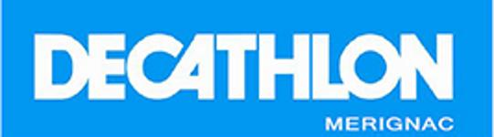 D-05-Logo-Decathlon-merignac