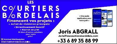 D-10-Courtiers-bordelais