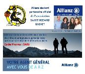 E-02-allianz_a