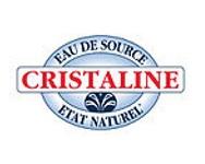 E-06-CRISTALINE