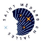 A-02-st-med-logo