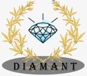 B-01-Diament