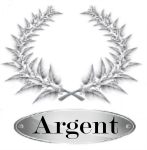 D-01-Pack-Argentreduit