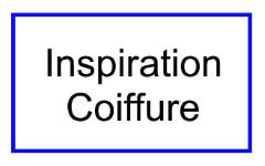 E-05-Inspiration-Coiffure
