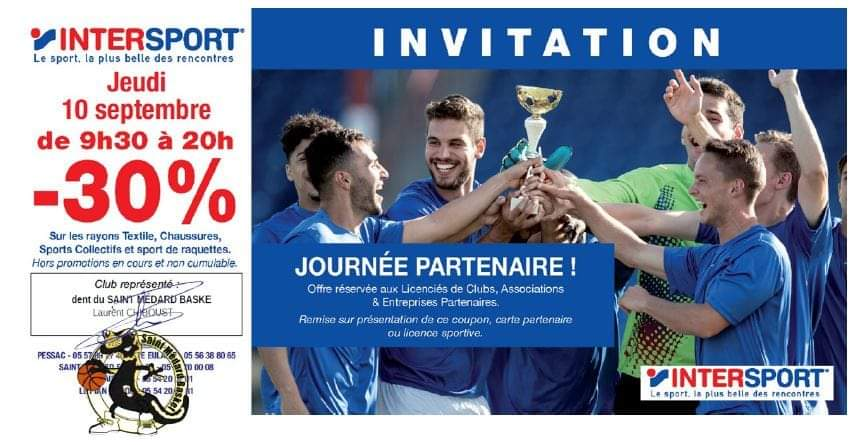 FB_OFFRE-INTERSPORT