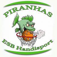Logo Piranhas